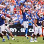 Florida - Alabama Game: Three Takeaways