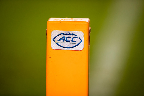 Carrera por el título de la ACC 2021 en manos desconocidas