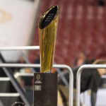 LWOS Week Seven Bowl Projections