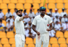 five bowler strategy