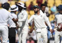 India vs Sri Lanka: Second Test Talking Points