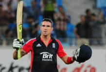 Was Kevin Pietersen England Crickets Biggest Mistake? He was their best player perhaps.