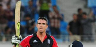 Was Kevin Pietersen England Crickets Biggest Mistake? He was their best player perhaps.