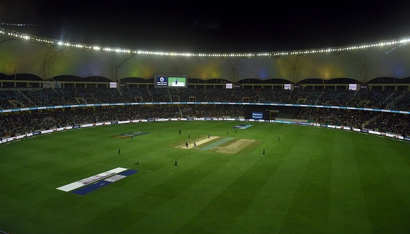 The IPL 2020 start date has been confirmed as the 19th of September and the final will be on the 8th of November with the tournament taking place in the UAE