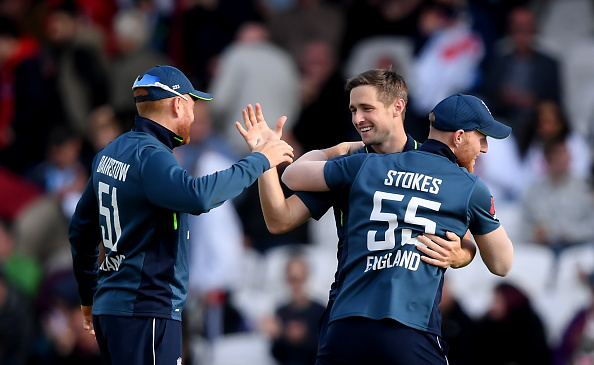 England Cricket Schedule - They will play Pakistan in Tests and T20Is in 2020
