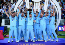Jos Buttler, Joe Root, Ben Stokes, Jofra Archer and Jonny Bairstow were all crucial in the 2019 Cricket World Cup win. But do they make it into England all-time odi xi