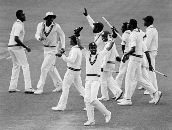 Jeffery Dujon is the best West Indies wicketkeeper batsman.