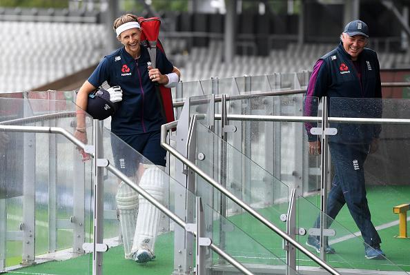 England vs Windies 2020 Joe Root will return to the England test team