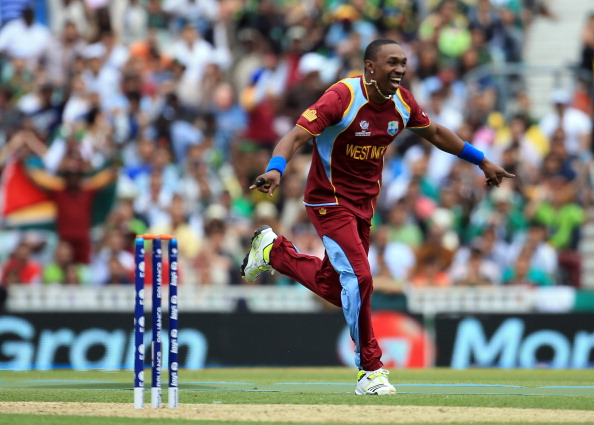 Dwyane Bravo has been a very good death bowler in the IPL