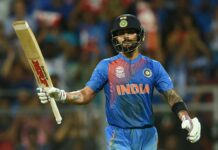 The ICC Men's World T20 will not take place in 2020 and the Indian Premier League could take place instead in the UAE