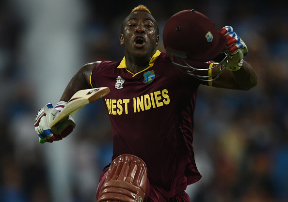 The ICC Men's World T20 will not take place in 2020. The West Indies won the last event in 2016.