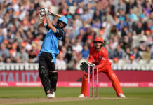 Do Moeen Ali and Jos Buttler make it into the all-time T20 Blast Best XI?