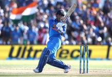 Captain MS Dhoni is India's most successful in ODI and T20 Cricket