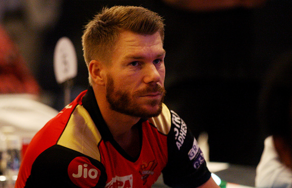 SRH vs KXIP Preview: We expect SRH to win.