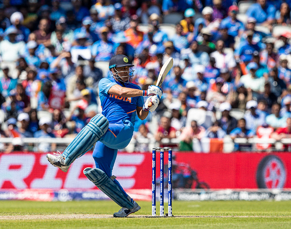 Captain MS Dhoni has led India to the 2011 Cricket World Cup victory, the 2007 World T20 and the 2013 Champions Trophy