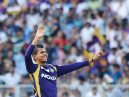 Sunil Narine is the greatest amongst best spinners in IPL history. He has been superb for KKR.