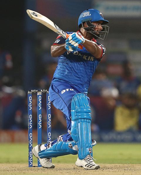 India announced their Test, ODI and T20 squad for the tour to Australia 2020/21.