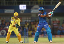 Ms Dhoni is one of the best Indian players in IPL history for CSK, while Shreyas Iyer has done superbly for the Delhi Capitals.