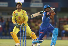 IPL 2020 Probable 11 for CSK, DC, KXIP and KKR