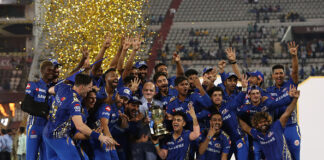 MI IPL 2020 Preview Squad Team Players List Analysis