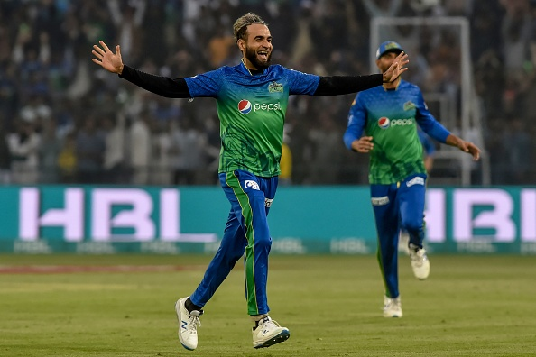 Can Imran Tahir and the Multan Sultans go all the way at the Pakistan Super League 2020?