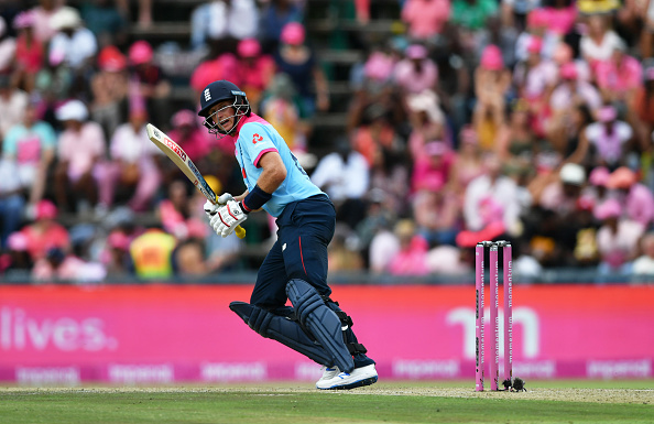Joe Root is back in England's ODI Squad to take on Australia in the three match ODI series
