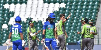 The Pakistan Super League 2020 will restart on the 2nd of November