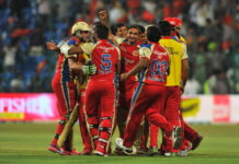 Can a Virat Kohli led Royal Challengers Bangalore win their first IPL title in 2020?