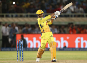 RCB vs CSK Preview: Can MS Dhoni haul CSK to victory against RCB?