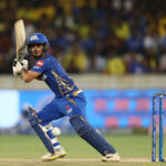 Ishan Kishan is one of the best youngsters in IPL 2020 for the Mumbai Indians.