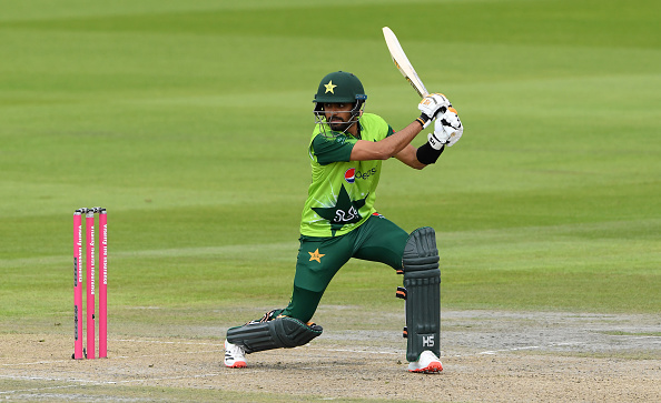 Babar Azam, Virat Kohli and Dawid Malan are among the greatest T20 batsman.