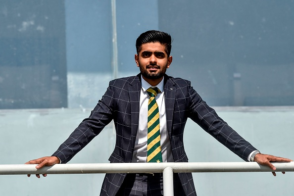 Babar Azam has been appointed as the new test captain of Pakistan.