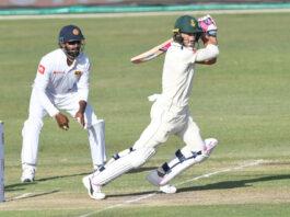 SA vs SL Preview: Can Quinton De Kock change South Africa's test match form?