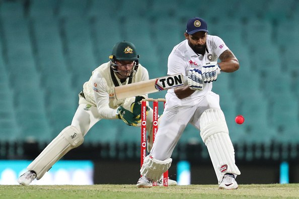 Australia vs India preview, predictions, likely XI's, squads, fixtures.