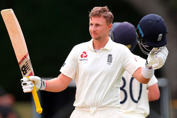 The 228 that Joe Root scored at Seddon Park vs New Zealand is one of his best knocks in tests.