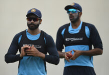 Ravi Ashwin and Ravindra Jadeja have been brilliant for India in all three formats. They both have a solid claim to be the best spin bowler in the world.