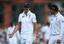 The relationship between Kevin Pietersen and Graeme Swann falls into the realms of unpopular cricket opinions.