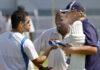 20 fun facts about cricket include the likes of Vinod Kambli, Sachin Tendulkar and Shane Warne.