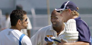 20 fun facts about cricket include the likes of Vinod Kambli, Sachin Tendulkar and Shane Warne.