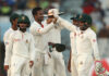 The Bangladesh all-time test XI includes the likes of Shakib Al Hasan and Tamim Iqbal.