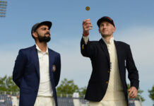 England v India preview: Virat Kohli will be hoping that India can bounce back and win the second test at Chennai.