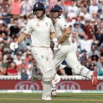Joe Root and Alastair Cook both feature in the best English batsmen of all-time list due to their longevity and quality.