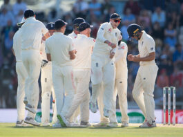 India take on England in the 3rd test at Ahmedabad, but how will Joe Root's side line-up?