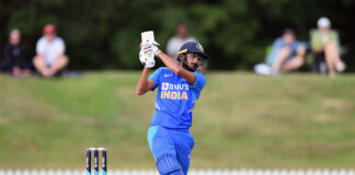 Axar Patel and Ravindra Jadeja are two brilliant all-rounders and left-arm spinners for India in all three formats.