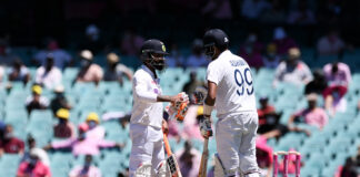 Ravi Ashwin and Ravi Jadeja are two of the best Indian all-rounders of all-time.