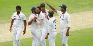 The likes of Ajinkya Rahane and Rishabh Pant make our predicted Indian test XI.
