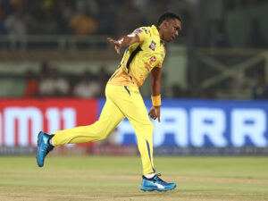 Dwyane Bravo is the best all-rounder in IPL history, thanks to his skills with the bat, the ball and in the field.