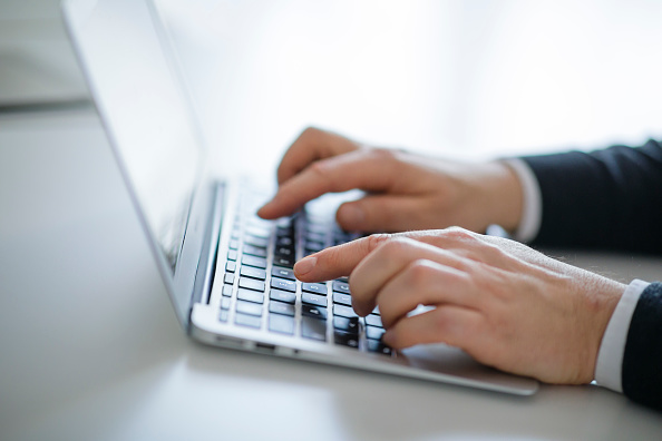 In this article we will give tips on how to optimise Cricket Blog Writing for your website.
