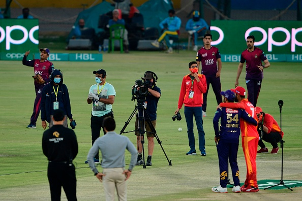 PSL 6 is set to return on the 1st of June, as per the schedule announced by the Pakistan Cricket Board.