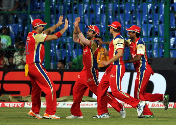 Can RCB finally win IPL 2021 after over a decade of failure by Virat Kohli and his team?